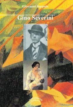 Gino Severini Couv2010