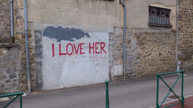 Street art - Page 2 Dsc_0026