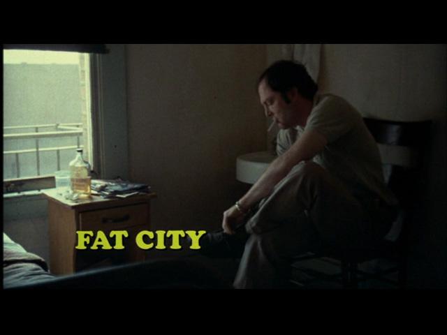 John Huston Fat-ci10