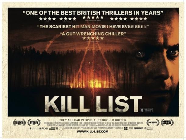[2012] A l'affiche ou bientôt sur les écrans (vu ou à voir) - Page 16 Kill-l10