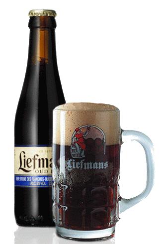 Les Bières Liefma10