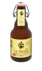 Les Bières Meule10