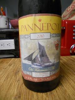 Les Bières Pannep10