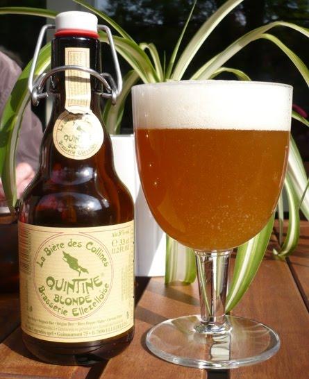 Les Bières Quinti10