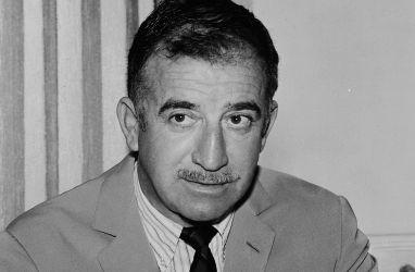 Don Siegel Siegel10