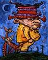Clive Barker -10