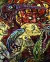 Clive Barker -11