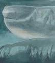 tuymans - Luc Tuymans [Peintre] 07-tuy10