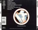 Une Pochette de disque en passant 25374710