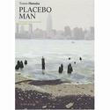 [BD] Tomer Hanuka (Placebo Man) 512bkz10