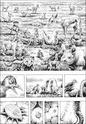 Vos bandes dessinées préférées... - Page 3 97822011
