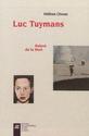 tuymans - Luc Tuymans [Peintre] 97827210