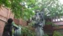 Antoine Bourdelle (sculpteur) Dsc_0226