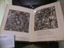 Six siècles d'art du livre de l'incunable au livre d'artiste Dsc_0724