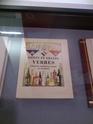 Six siècles d'art du livre de l'incunable au livre d'artiste Dsc_0725