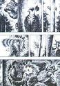 Vos bandes dessinées préférées... - Page 3 Gon-210