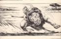 Vos bandes dessinées préférées... - Page 3 Gon_fa10