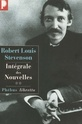 Robert Louis Stevenson - Page 2 Integr10