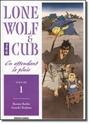 [Manga] Koike & Kojima (Lone Wolf & Cub) Lw_new10