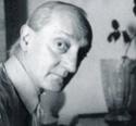 Giorgio Scerbanenco [Italie] Scerba10