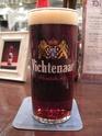 Les Bières Vichte10