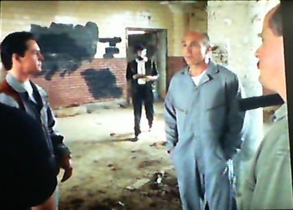 Les acteurs dans d'autre film /Serie. - Page 4 2012-014