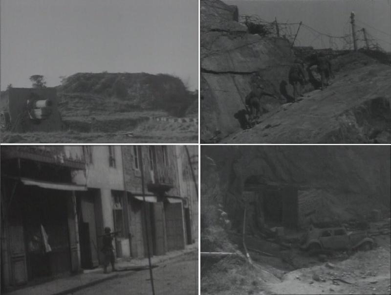Bataille de Paramé du 6 au 13 aout 1944 La_mon10