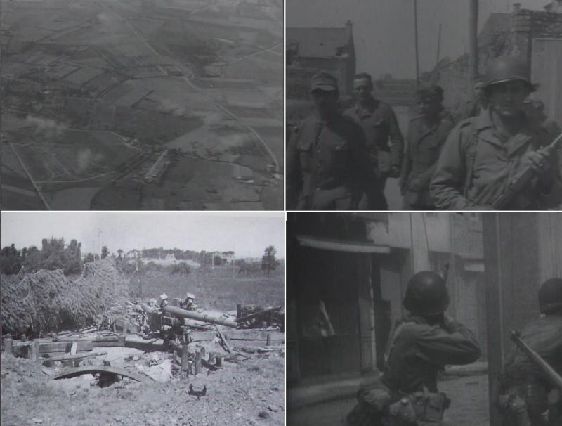 Bataille de Paramé du 6 au 13 aout 1944 St_ide10