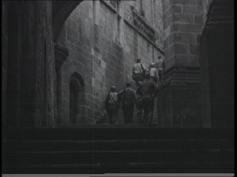 Mont Saint-Michel... Vlcsna26