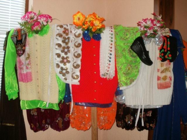 Ribnovo'daki Pomak düğünleri. 41701610