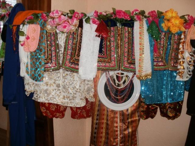 Ribnovo'daki Pomak düğünleri. 41706410