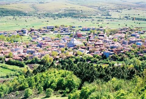 Binkılıç / Çatalca / İstanbul Binkil11