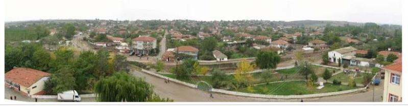 Büyükgerdelli / Süloğlu / Edirne Gerdel11