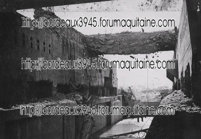LE QUIZZ DU FORUM - Page 3 2012-123