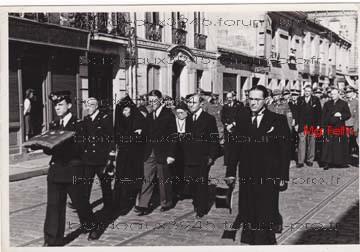Assassinat de LUIGI DRAGO, consul d'Italie à Bdx _0486110
