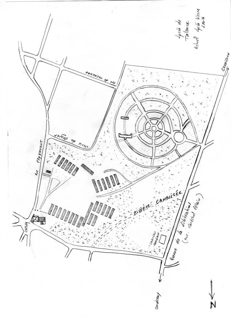 Bo 34 talence / Château de Crespy - Page 2 Bo_34_10