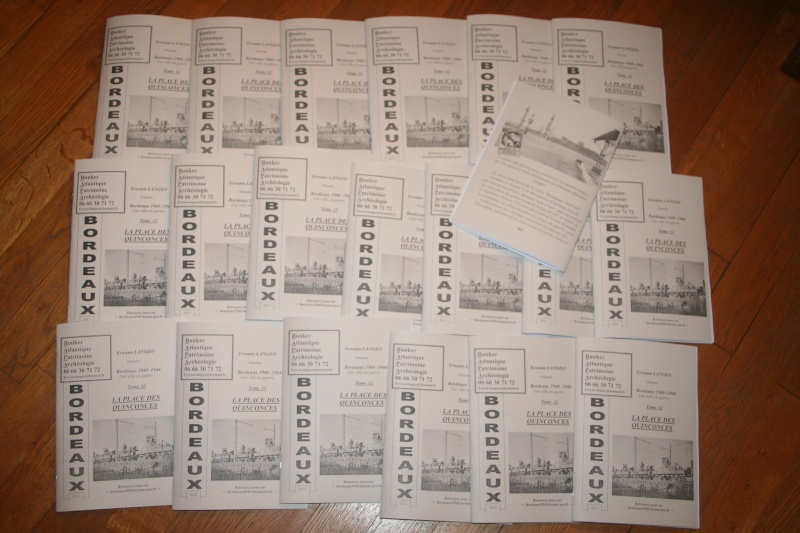Tome 12  /  L'esplanade des Quinconces dans la guerre  Img_1113