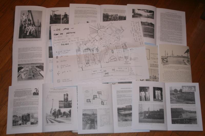 Tome 12  /  L'esplanade des Quinconces dans la guerre  Img_1114