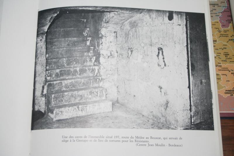 LE QUIZZ DU FORUM - Page 3 Img_1210