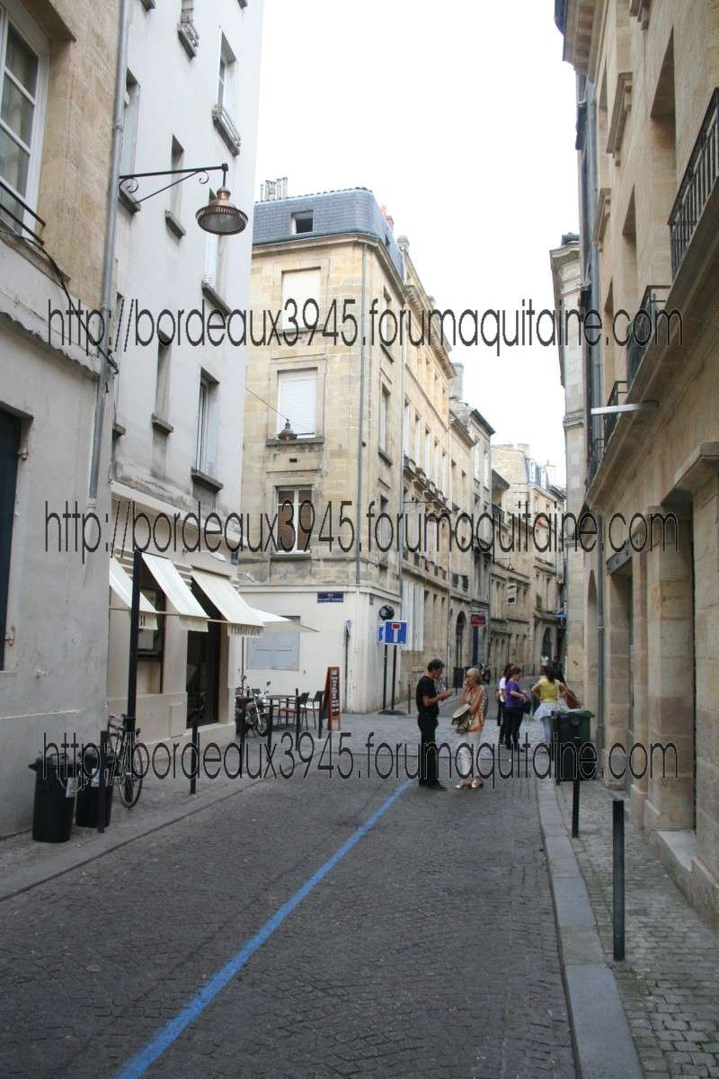 Les quartiers interdits Img_1511