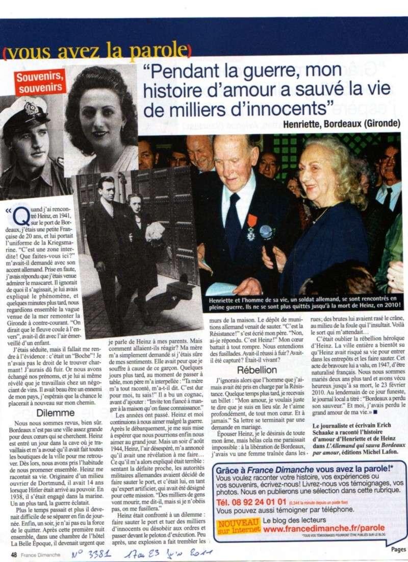 Henri Salmide >> l'Homme Salmid10