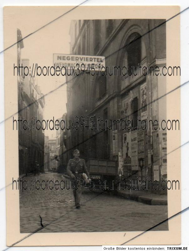 Les quartiers interdits Zgxeev10