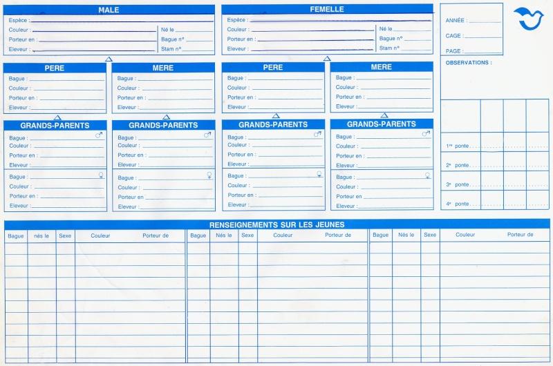 documents utiles suites..... Cahier10