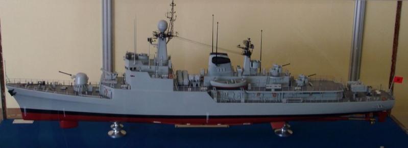 [nouvelles & photos] La Marine Royale Marocaine 501ltc12