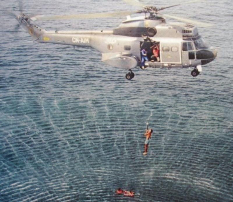 [nouvelles & photos] La Marine Royale Marocaine Cnaim010