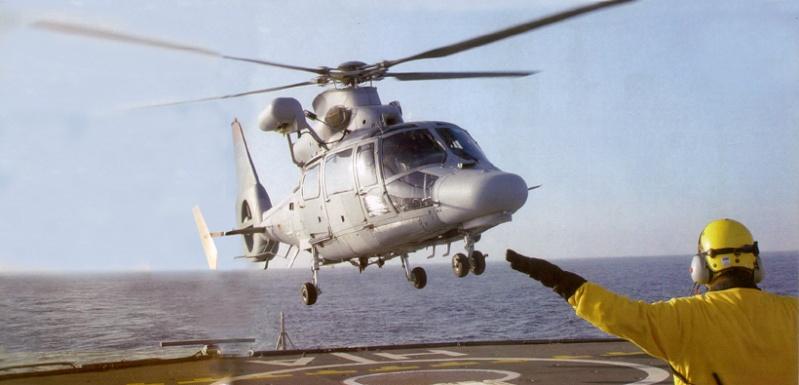 [nouvelles & photos] La Marine Royale Marocaine Panthr10
