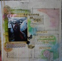 Blog de scrap eco Believ10