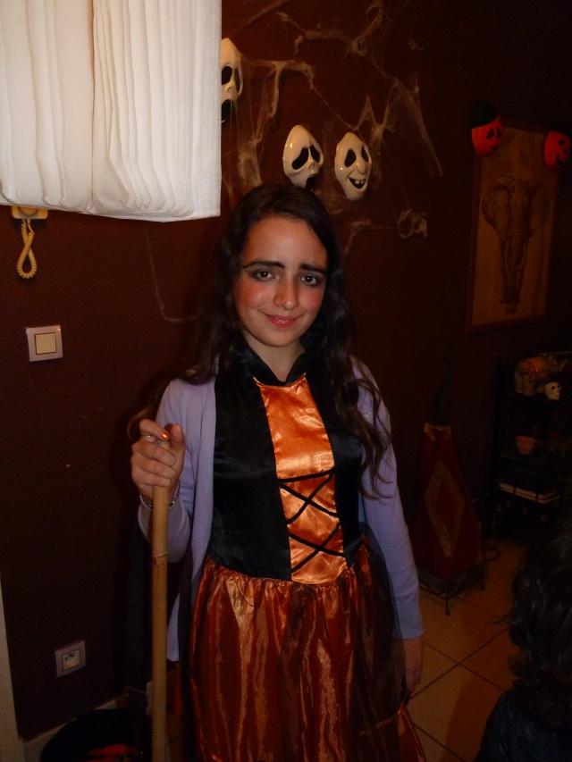 Halloween chez Philoumousse 00110