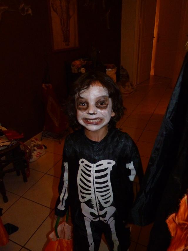 Halloween chez Philoumousse 00210