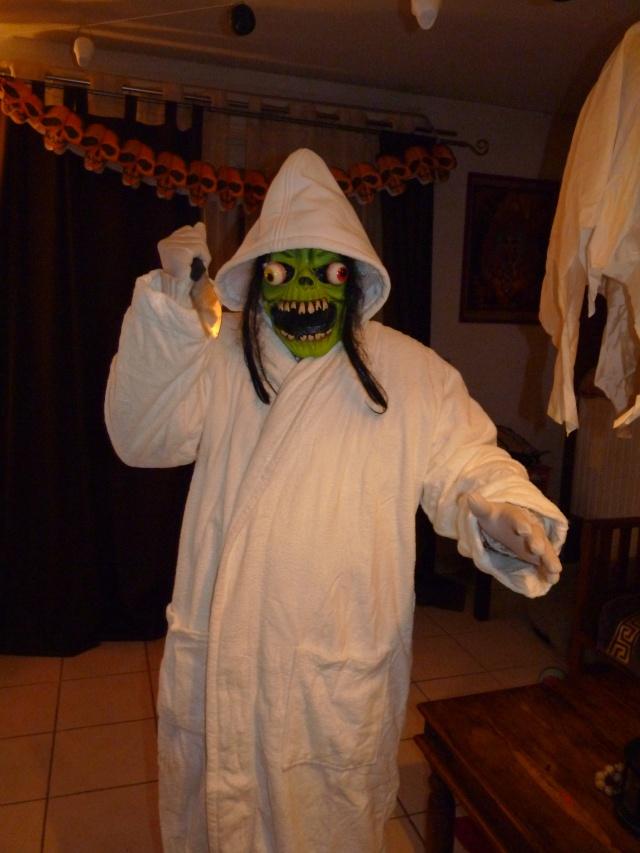 Halloween chez Philoumousse 00610